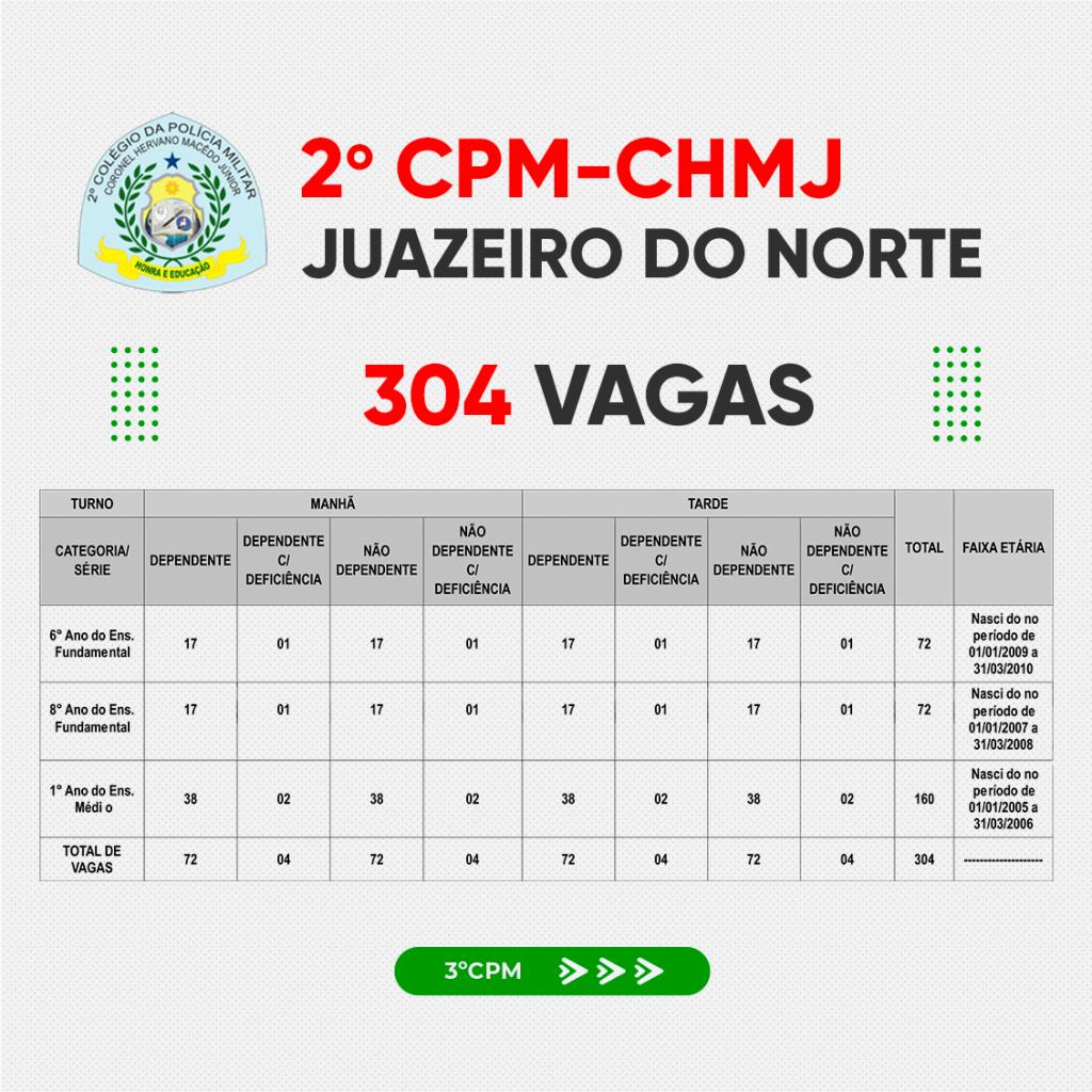 Colegios-da-Policia-Militar-do-Ceara-abrem-selecao-para-1.056-vagas-3-1024x1024
